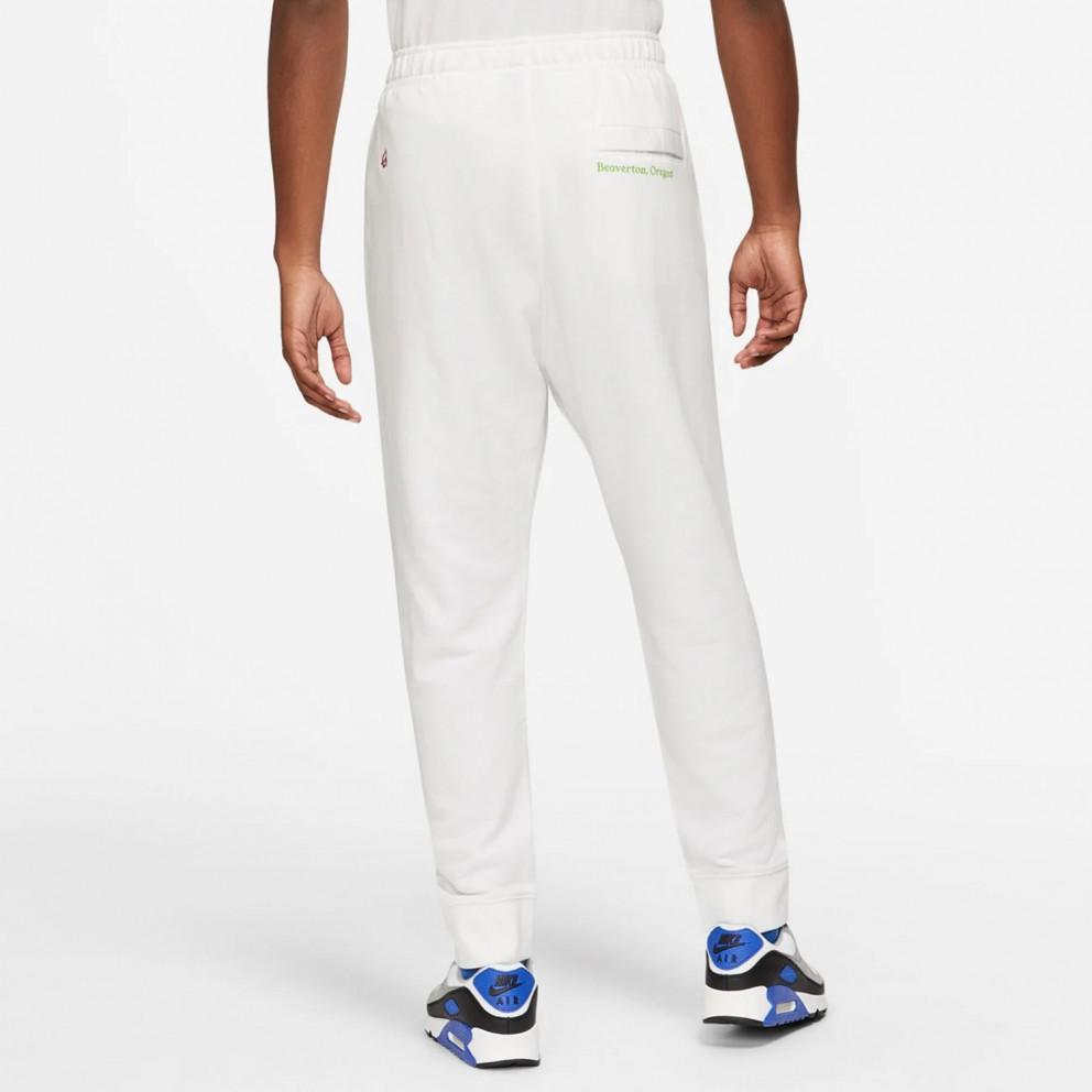 Nike World Tour Men's Track Pants