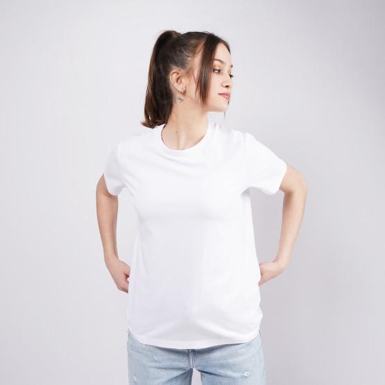 Superdry 180 Women's T-Shirt