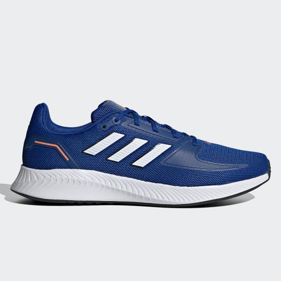 adidas Performance Runfalcon 2.0 Men's Shoes