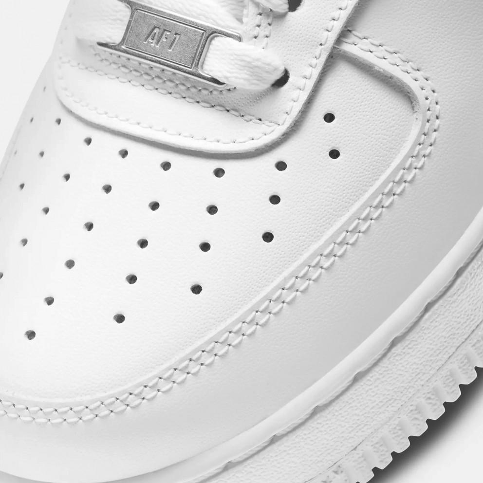 Nike Air Force 1 '07 Γυναικεία Παπούτσια