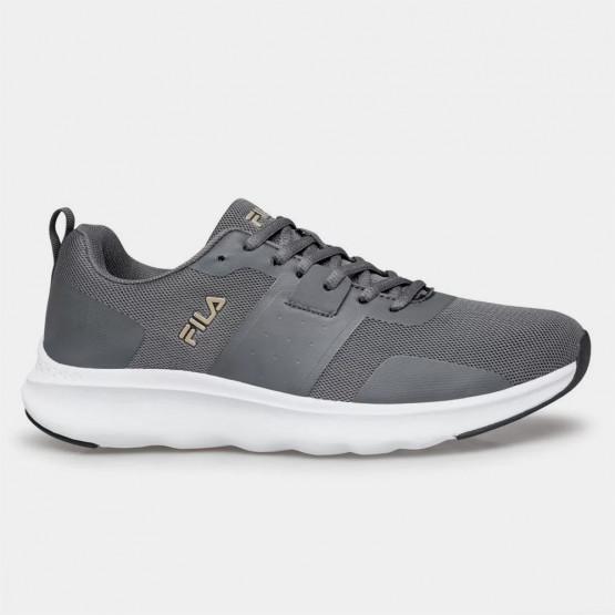 Fila Cruise Ανδρικά Παπούτσια για Τρέξιμο