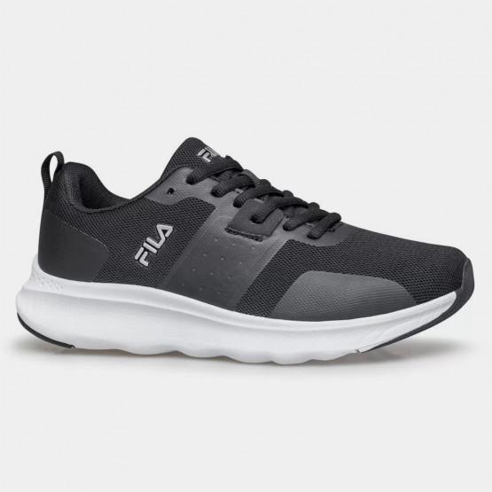 Fila Cruise Women's Running Shoes