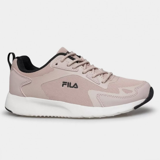 Fila Memory Lunan Women's Shoes