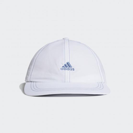 adidas Performance Aeroready Primeblue Sports Hat