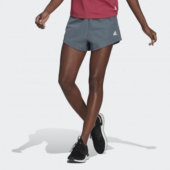 adidas Performance Summer Pack Women's Shorts