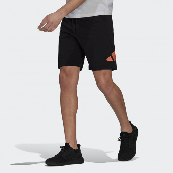 adidas Performance Badge of Sport Men's Shorts