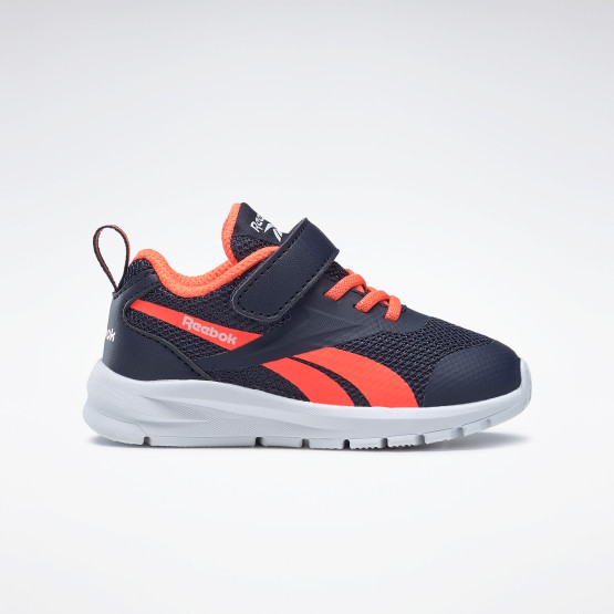 Reebok Sport Rush Runner Toddlers' Shoes