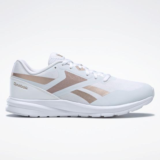 Reebok Runner 4.0 Women's Running Shoes