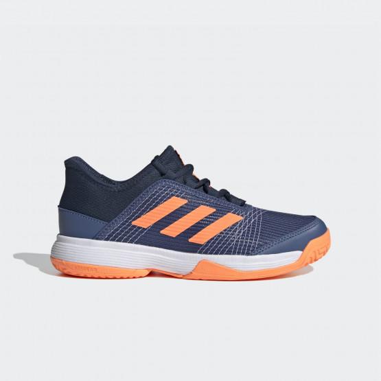 adidas Performance Adizero Club Kids' Tennis Shoes