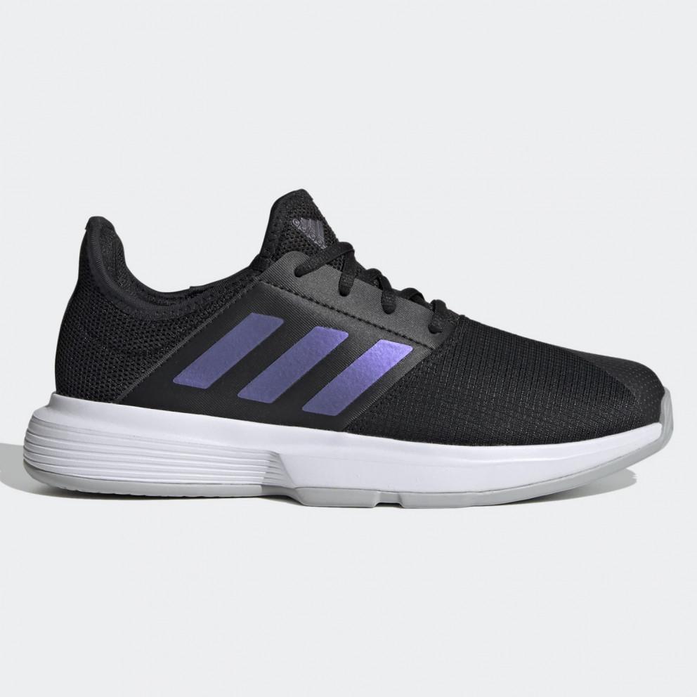 adidas Performance GameCourt Women's Tennis Shoes