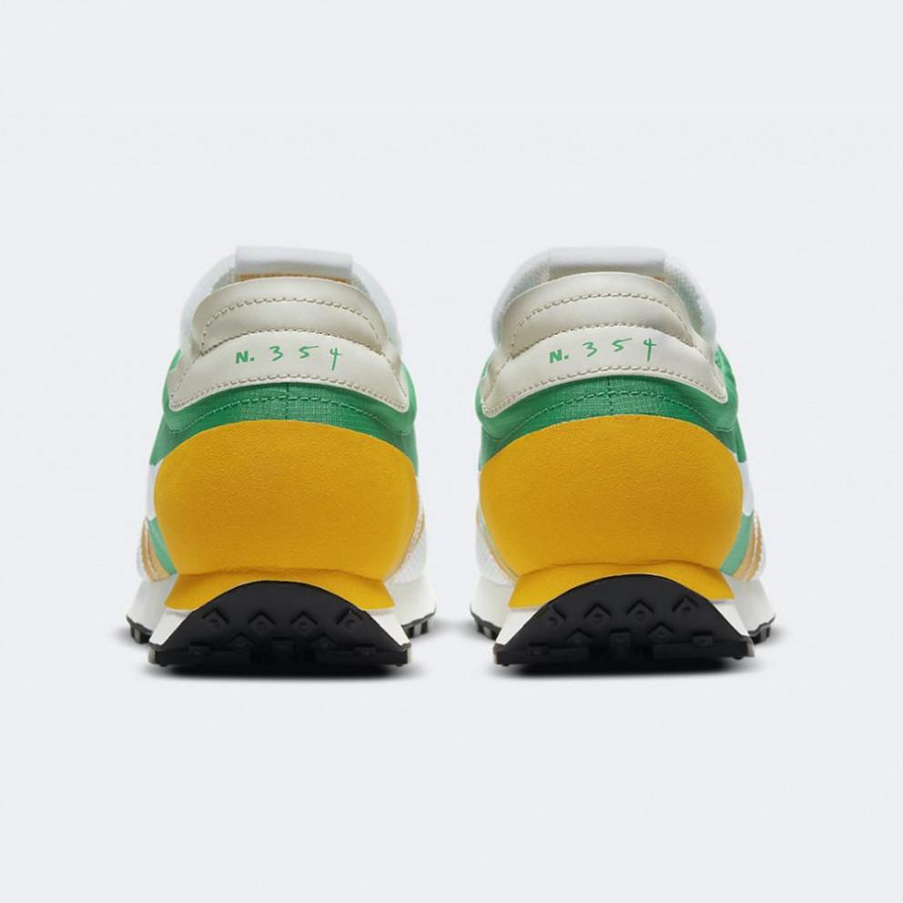 Nike Dbreak-Type Special Edition Men's Shoes