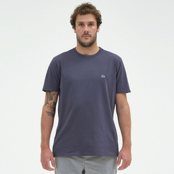 Emerson Men's T-Shirt