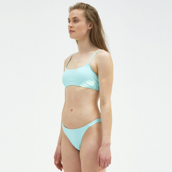 Emerson Γυναικείο Bikini