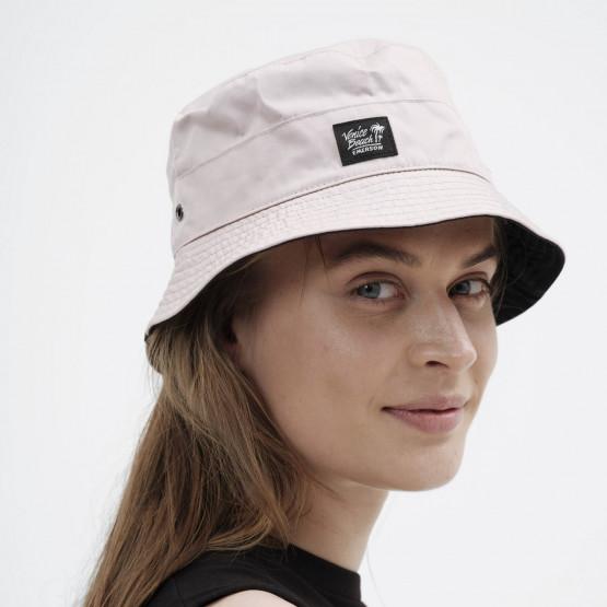 Emerson Unisex Bucket Καπέλο