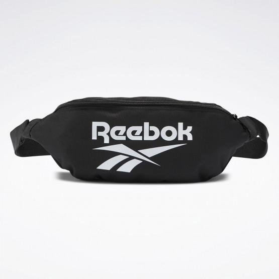 Reebok Classics Foundation Waist Bag