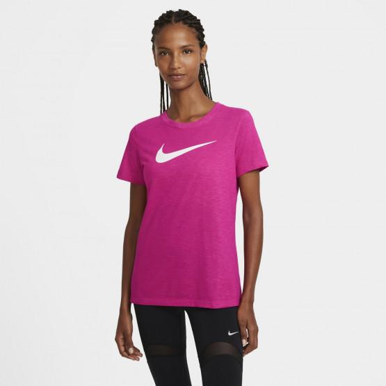 Nike Dry Women's T-Shirt