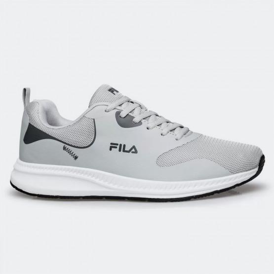 Fila Memory Wind Ανδρικά Παπούτσια για Τρέξιμο