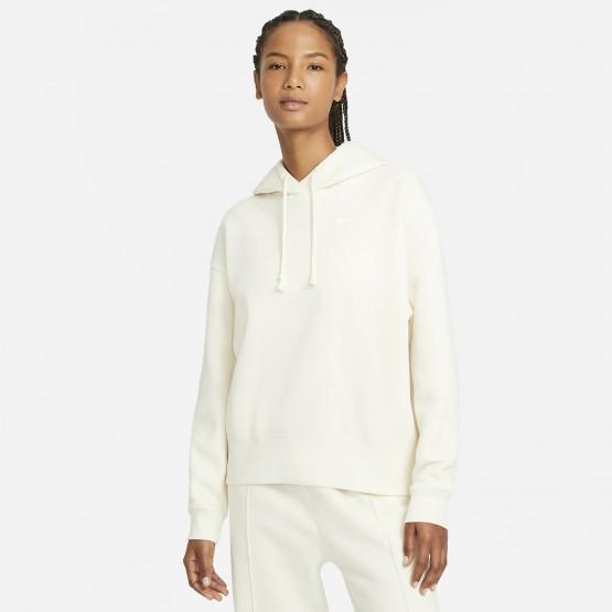 Nike Sportwear Women's Hoodie