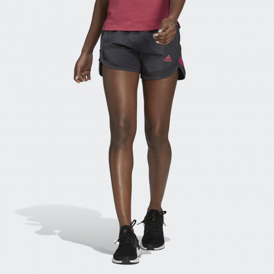 adidas Performance Wildcard Women's Shorts