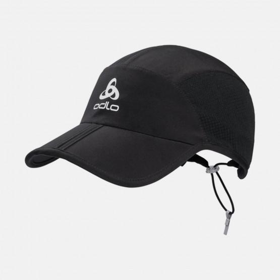 Odlo Ceramicool X-Light Unisex Καπέλο