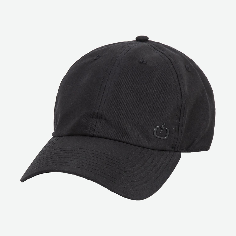 Emerson 6 Panel Unisex Καπέλο (9000070490_1469)
