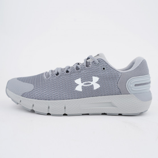 Under Armour Charged Rogue 2.5 Men's Running Shoes