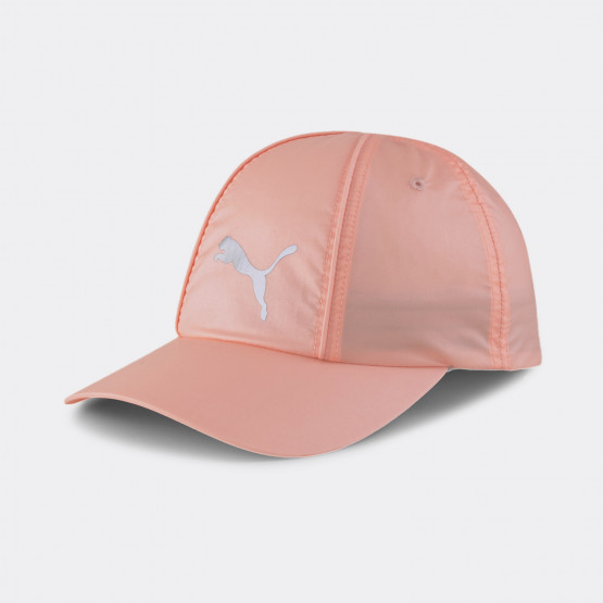 Puma Pearlized Γυναικείο Καπέλο