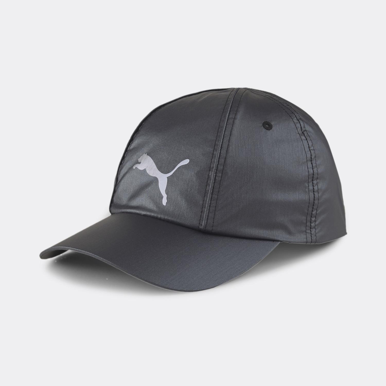 Puma Pearlized Γυναικείο Καπέλο (9000072666_51407)