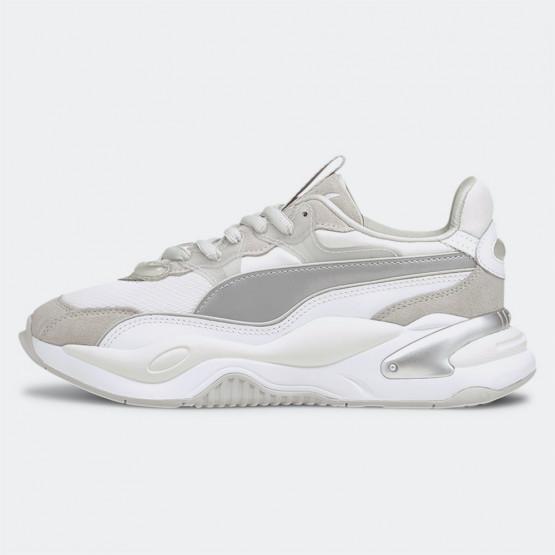 Puma Rs-2K Metallic Γυναικεία Παπούτσια