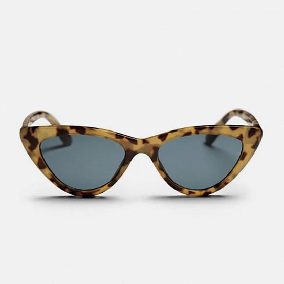Chpo Amy Unisex Sunglasses