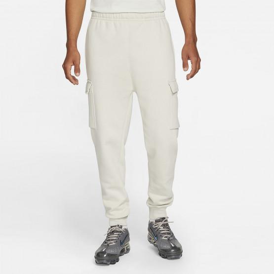 Nike Sportswear Ανδρικό Cargo Παντελόνι