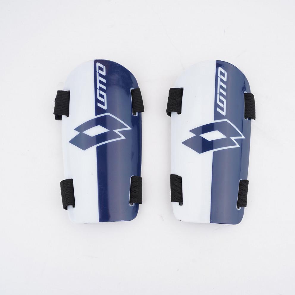 LOTTO SH PROTECT 600 S (L56179-1ZU PK12)