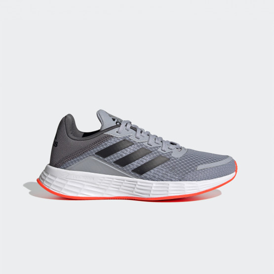adidas Performance Duramo SL Kids' Shoes photo