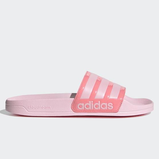 adidas Adilette Shower Women's Slides