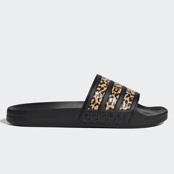 adidas Adilette Shower Women's Slides