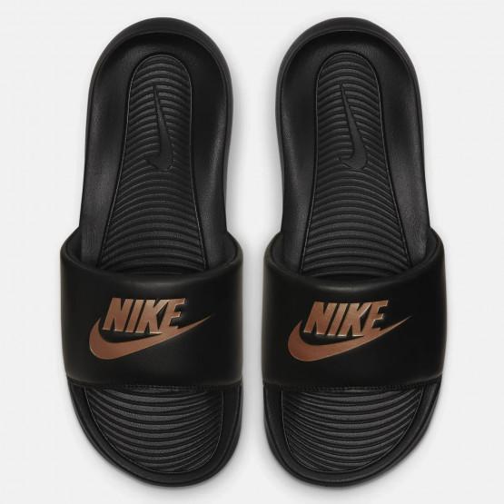 Nike Victori One Slide Γυναικεία Slides