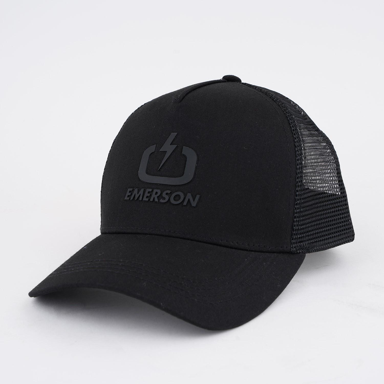 Emerson Unisex Καπέλο (9000070491_33146)