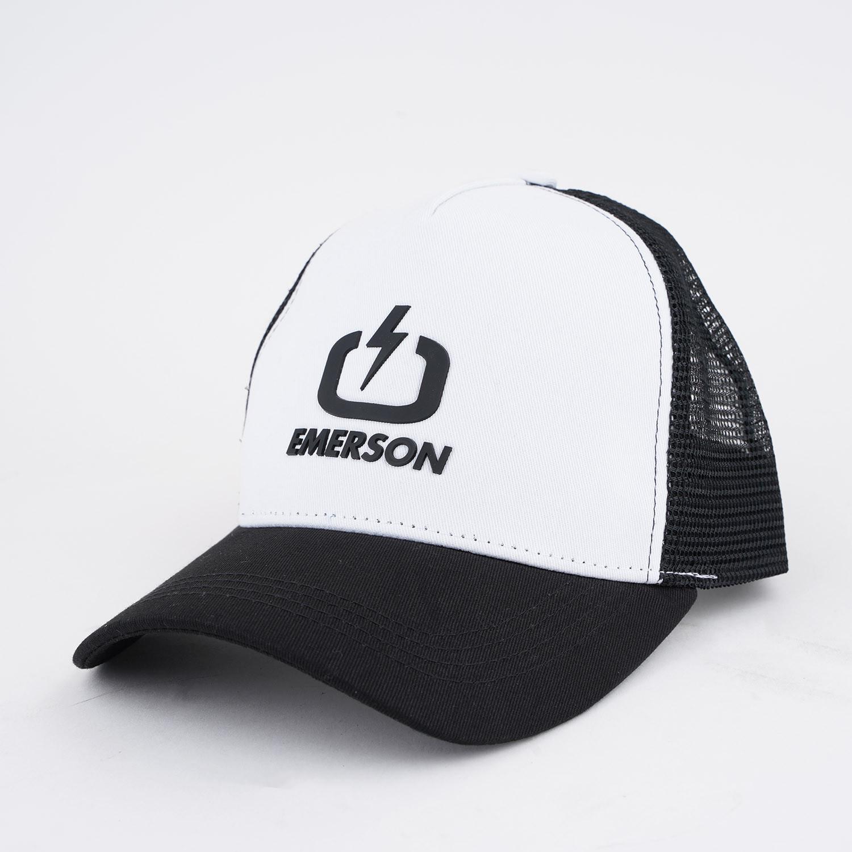Emerson Unisex Καπέλο (9000070492_1540)