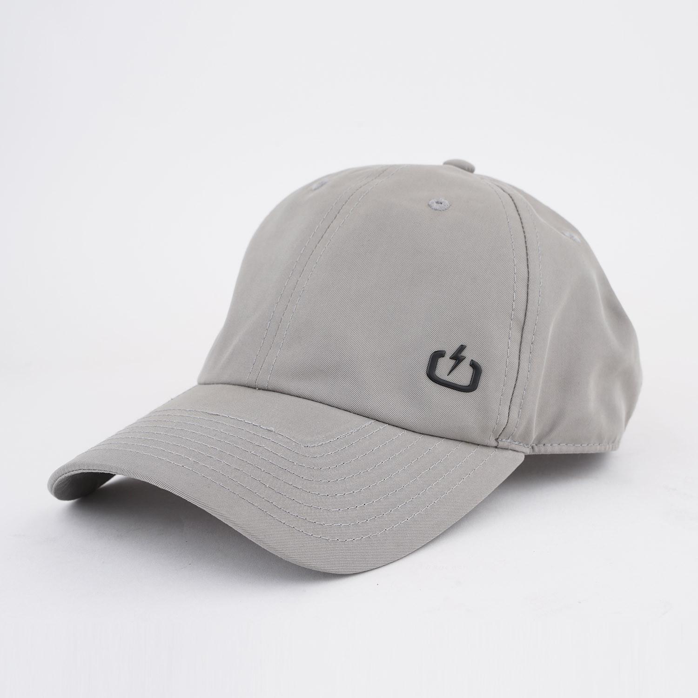 Emerson 6 Panel Unisex Καπέλο (9000070499_3244)