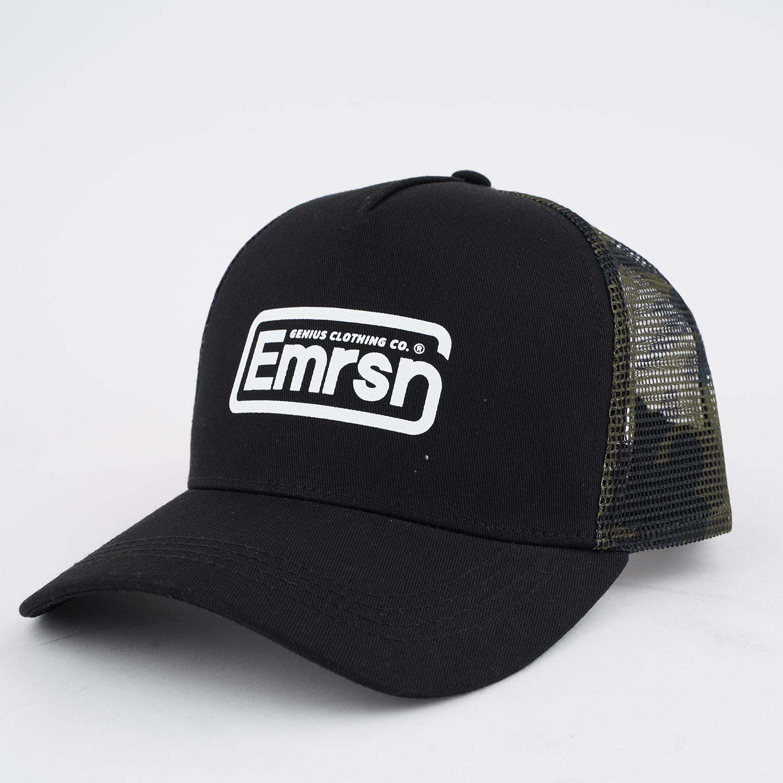 Emerson Unisex Καπέλο (9000070502_50707)