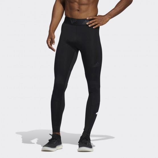 adidas Performance Techfit Long Men's Leggings