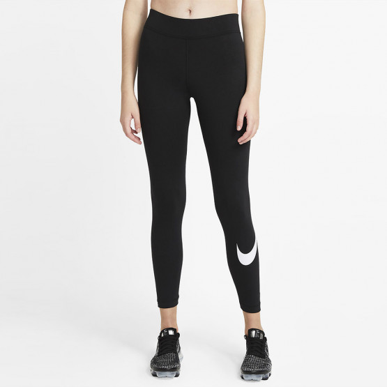 Nike Sportswear Essential Swoosh Women's Leggings