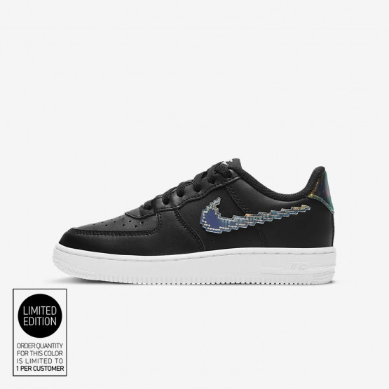 Nike Force 1 Lv8 Παιδικά Παπούτσια