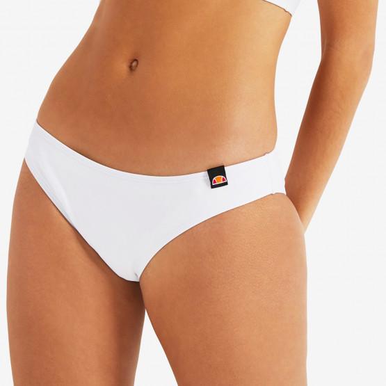 Ellesse Sicily Women's Bikini Bottoms