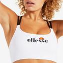 Ellesse Rosca Bikini Top Μαγιω Γυναικειο