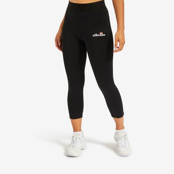 Ellesse Sport Core Vanoni Women's Leggings