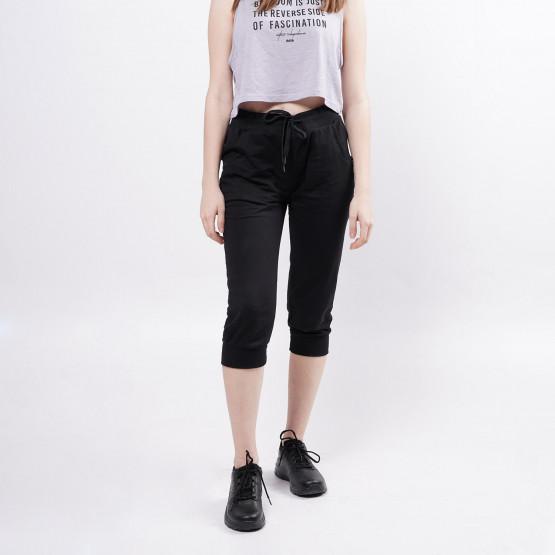 BodyTalk Women's Pants
