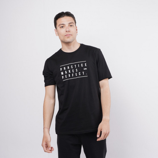 BodyTalk Bdtkm Men's T-Shirt