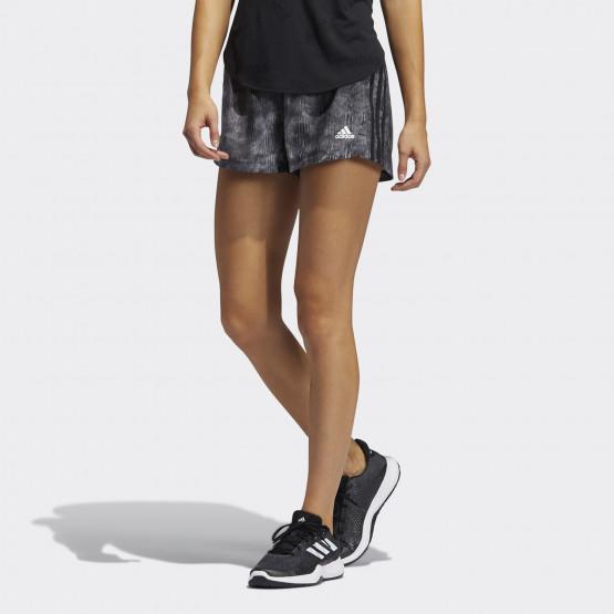 adidas Performance Γυναικείο Σορτς