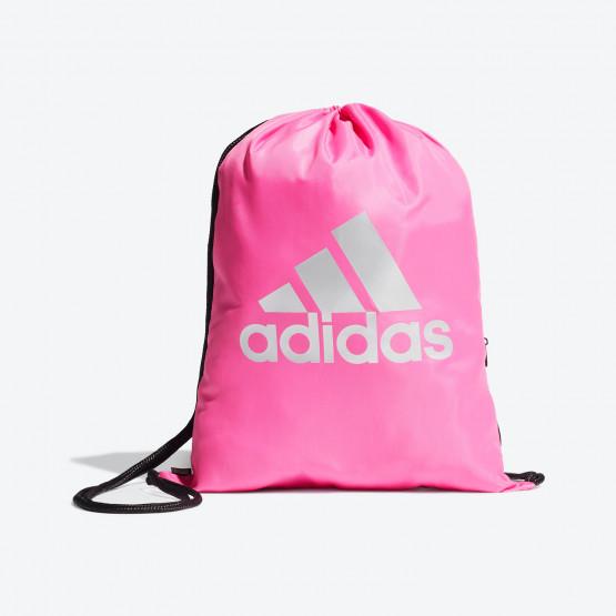 adidas  Performance Unisex Τσάντα Γυμναστηρίου